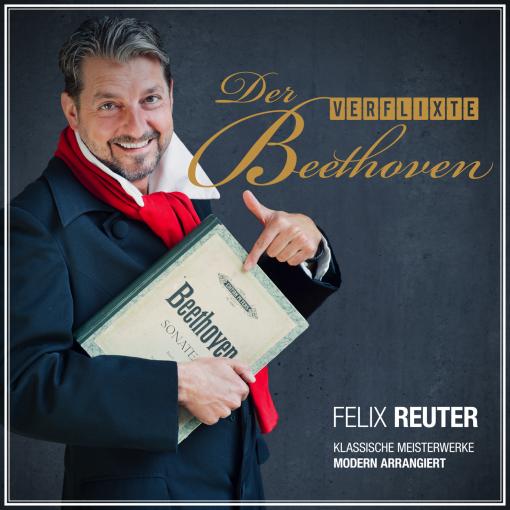 Artwork_Felix Reuter_Der verflixte Beethoven_3000x3000_rgb